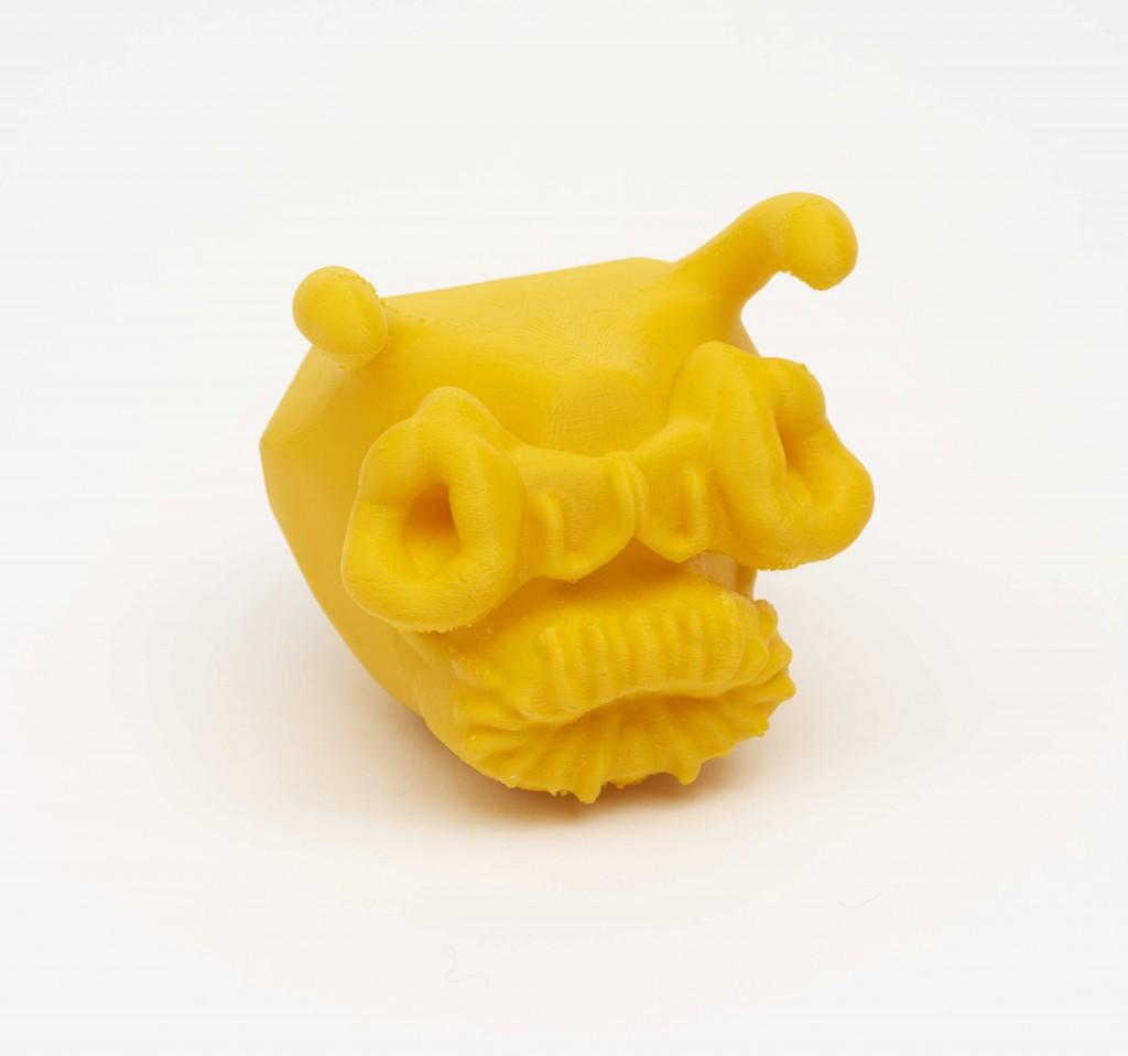 Pug Virus