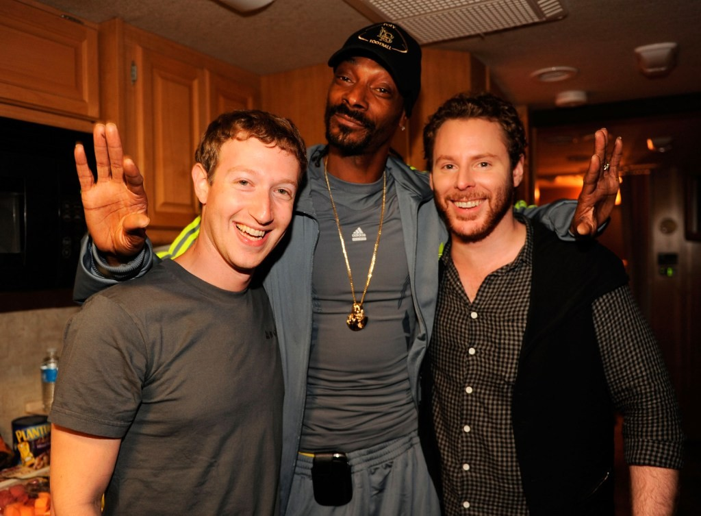 Mark_Zuckerberg__Snoop_Dog__Sean_Parker