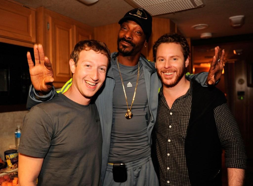 Mark_Zuckerberg__Snoop_Dog__Sean_Parker