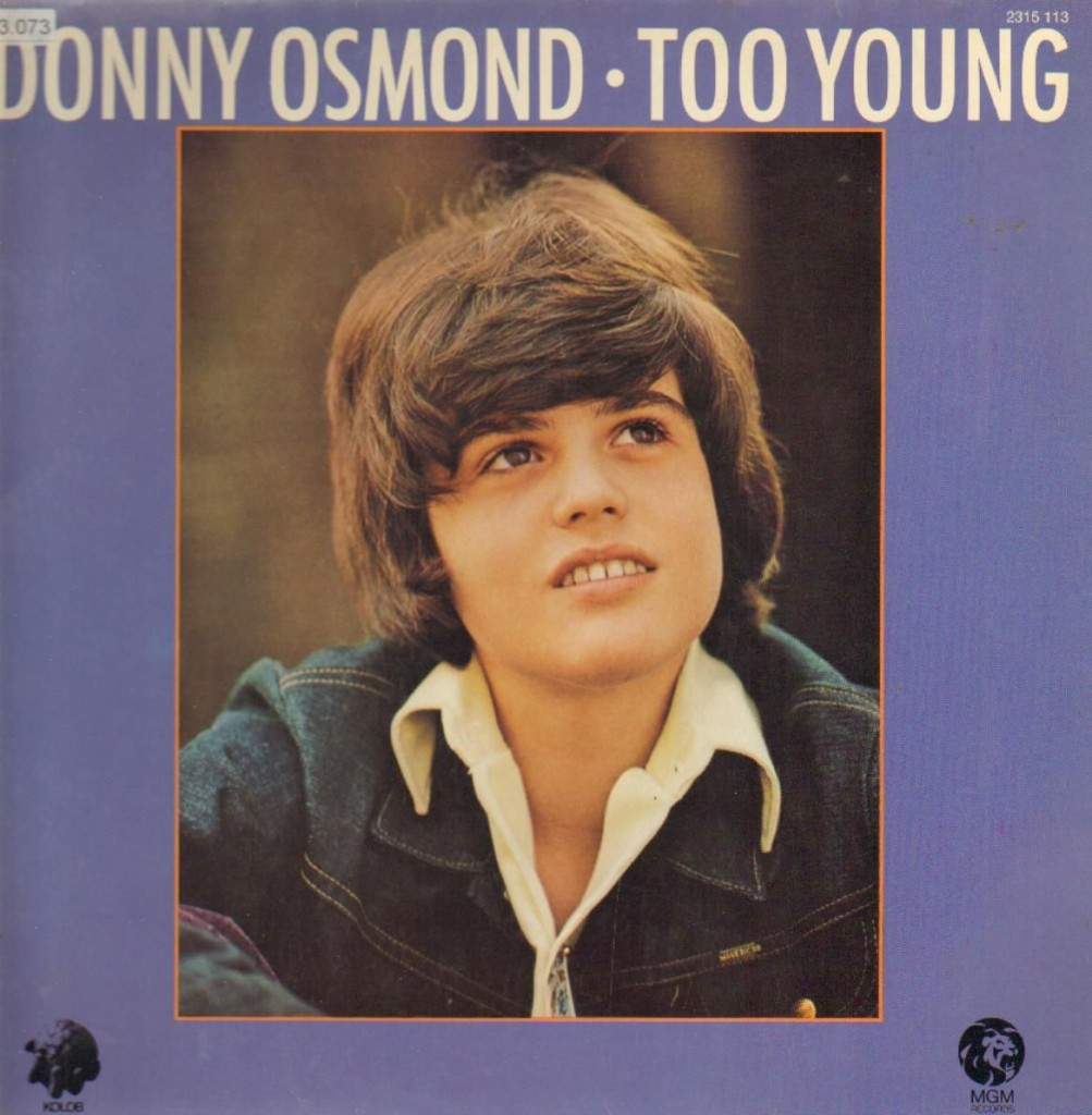 donny_osmond-too_young