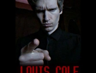 Weird Part of the Night – Louis Cole