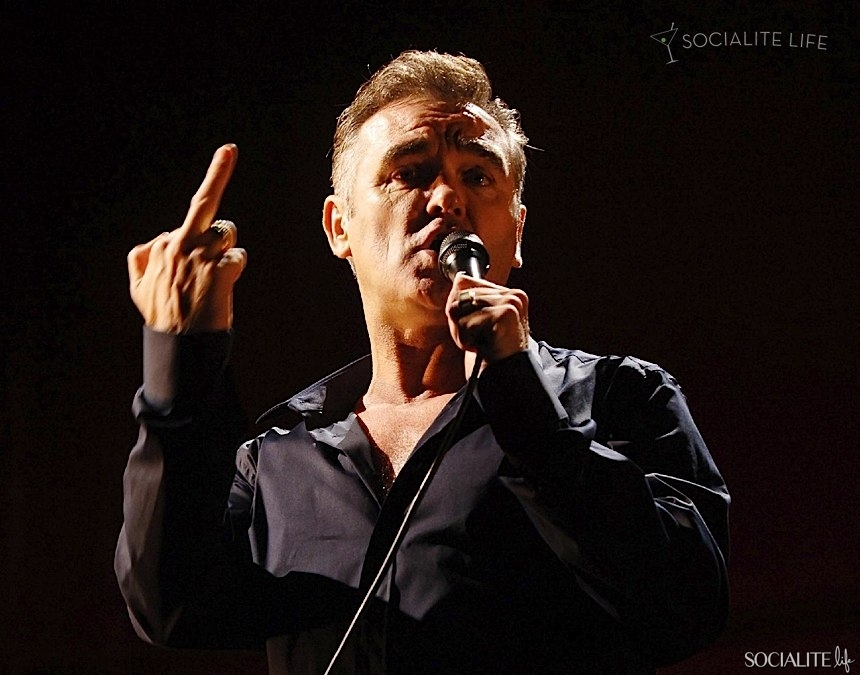 morrissey-collapses-1025200909-860x675