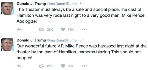trump-tweets-hamilton.png