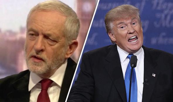 corbyn-trump-grow-up-731785