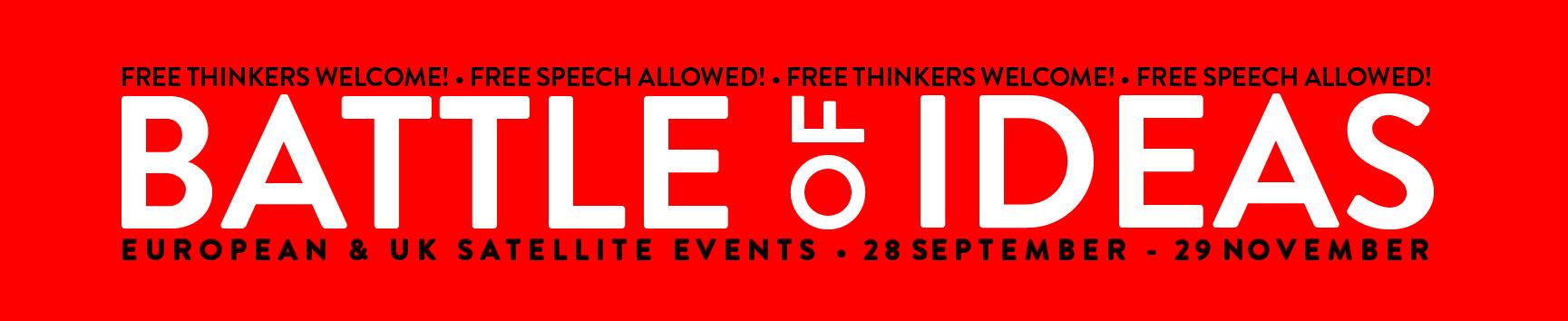BOI_2017 - Euro-UK - Free thinkers5
