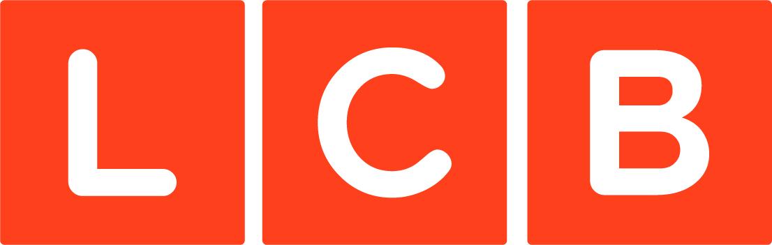 LCB_Orange